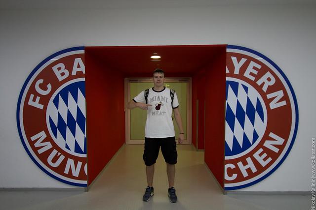 Munich1-62