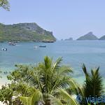 01 Viajefilos en Koh Samui, Tailandia 061