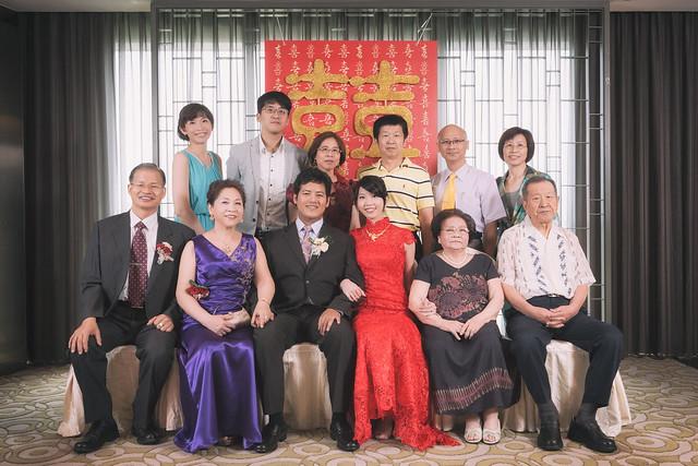 Tsai_0386F