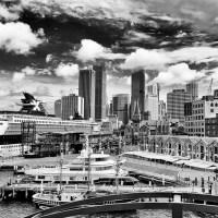 Sydney 4