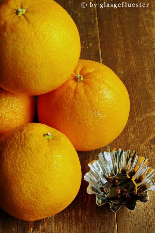 Orangenlikör by Glasgeflüster 1 klein