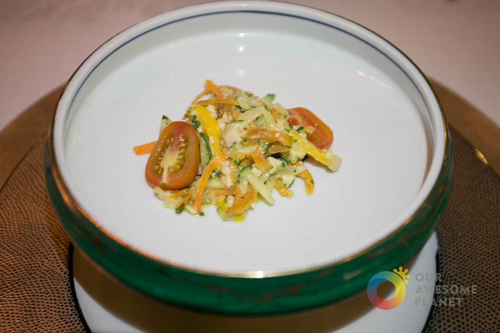 Dinner at Tiffany's-19.jpg