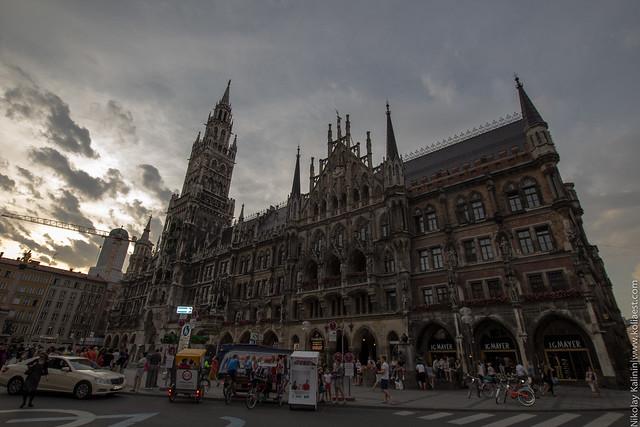 Munich1-83