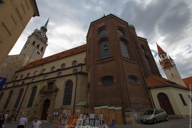 Munich3-133