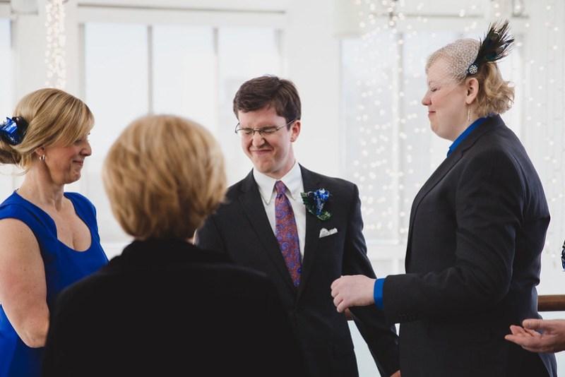 Chris-Kyle-wedding-172