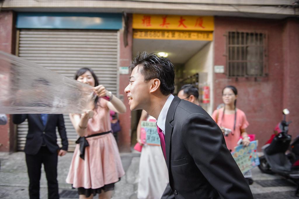 (0032)_20141129_台北婚攝茶米Deimi