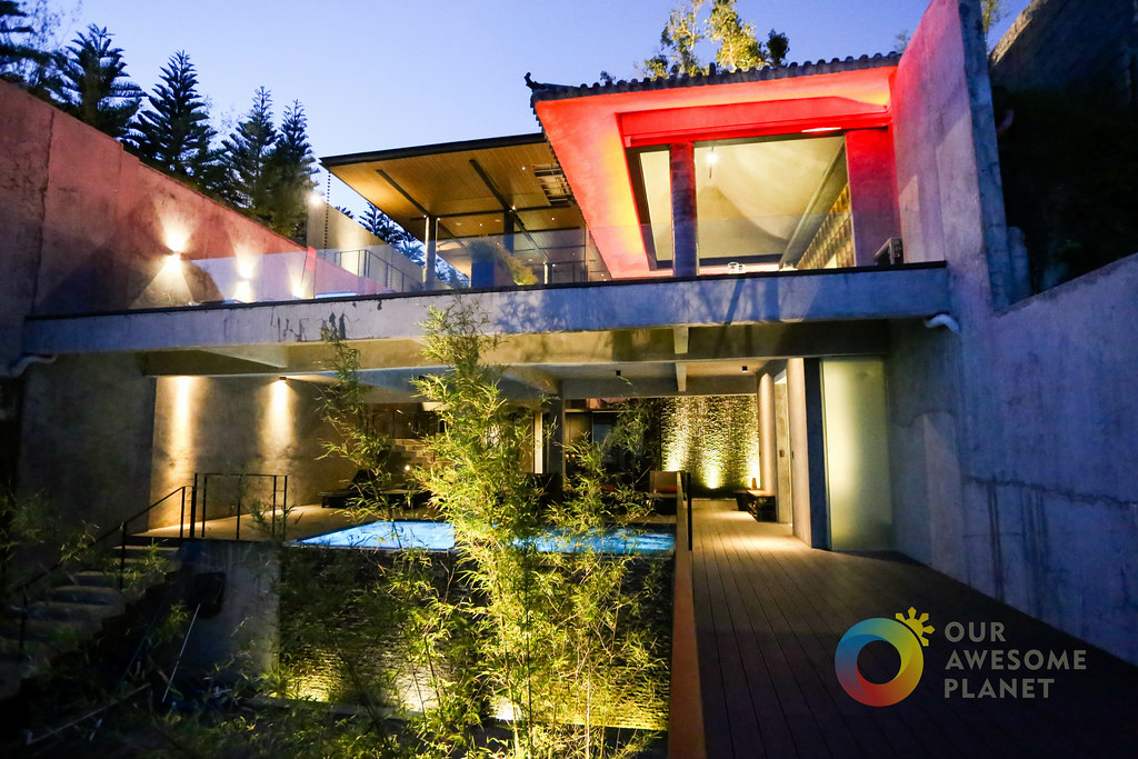Qi Wellness Tea House + Bath House-30.jpg