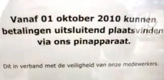 nl window
