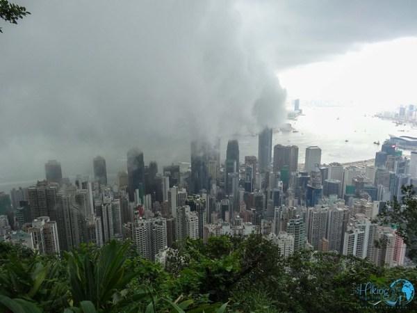 Hongkong-6