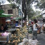 01 Viajefilos en Bangkok, Tailandia 189