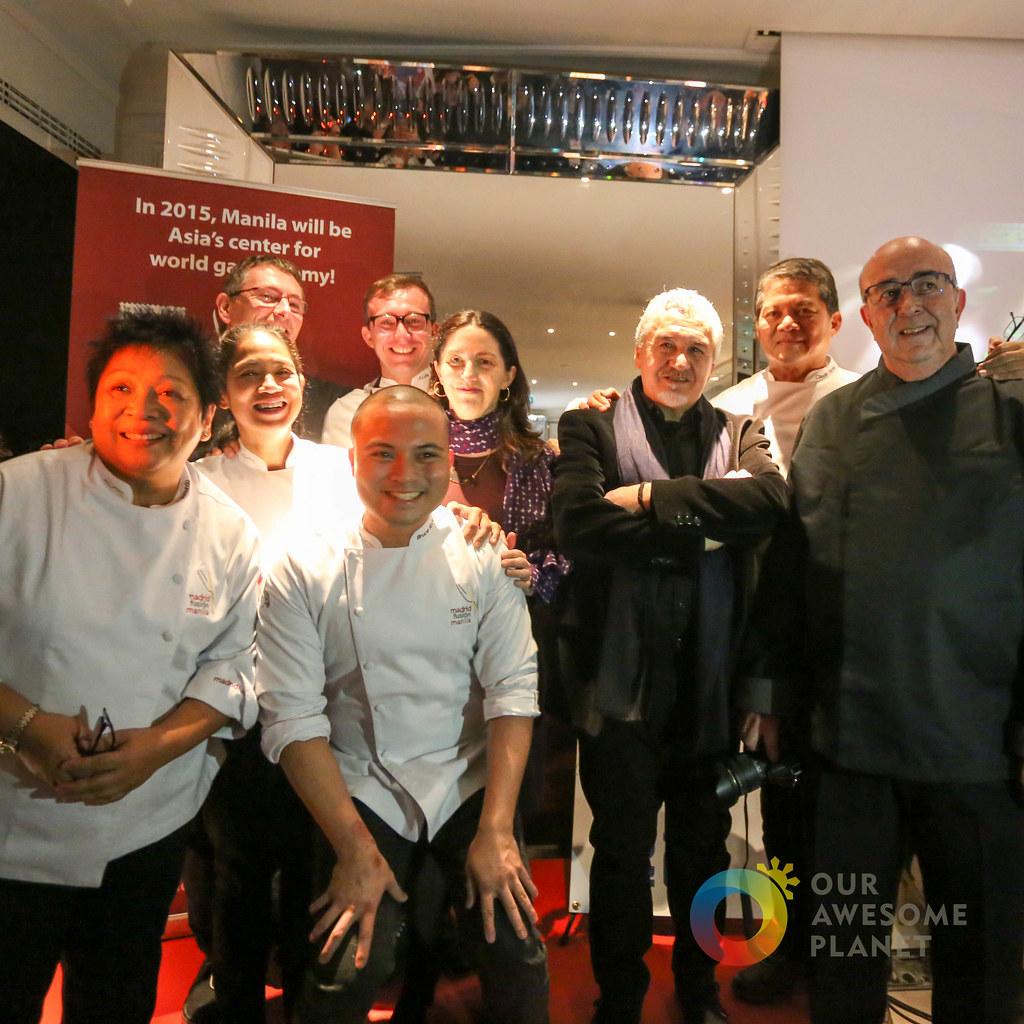 Madrid Fusion Philippine Reception-9.jpg