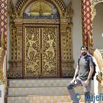 01 Viajefilos en Chiang Mai, Tailandia 162