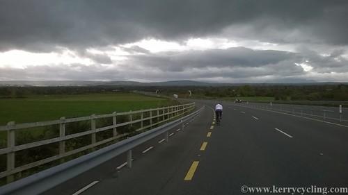 Castleisland by-pass