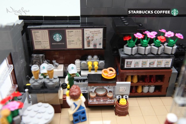 MOC Starbucks (15)