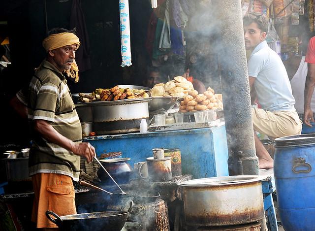 Kolkata 5