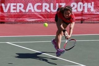 en tenis