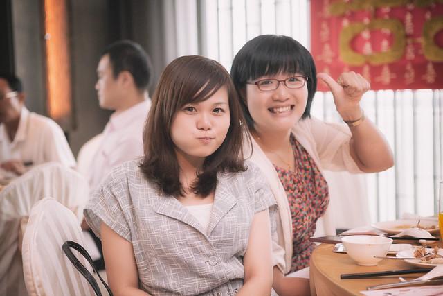 Tsai_0706F