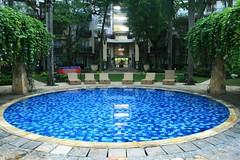 Kid's Pool
