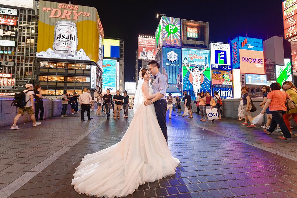 京都婚紗,京都櫻花婚紗,優哥,婚攝,婚攝優哥,婚禮攝影,婚禮紀錄,小優,峇里島婚紗,戶外婚禮,拍照,新竹婚攝,沖繩婚紗,自助婚紗,韓風