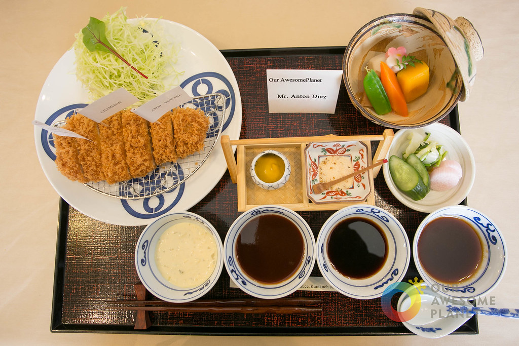 Maisen Tonkatsu-45.jpg
