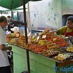 01 Viajefilos en Bangkok, Tailandia 013