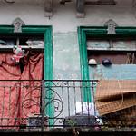 03 Viajefilos en Panama, Casco antiguo 25