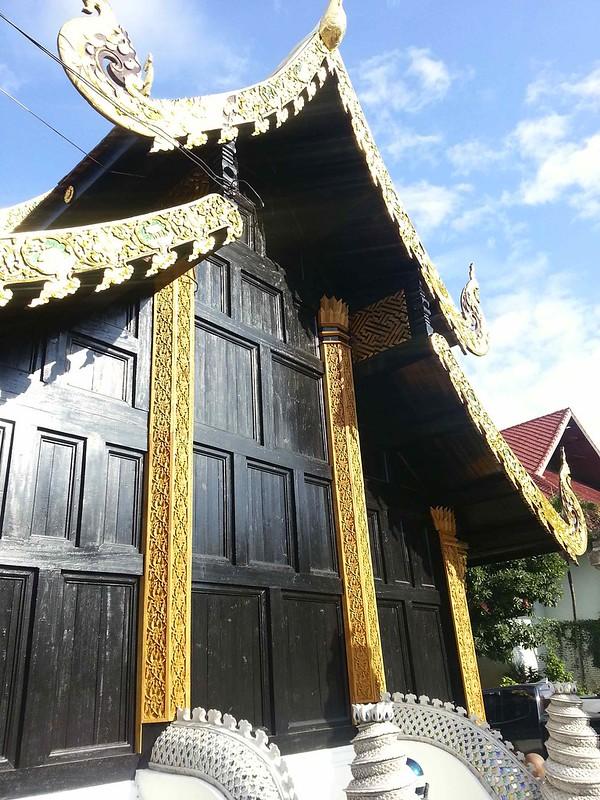 Templo-laosiano-Luang-Prabang-Laos