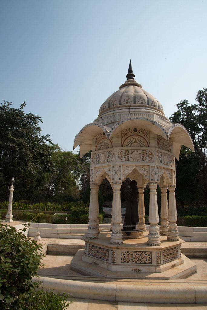 Shivpuri_019