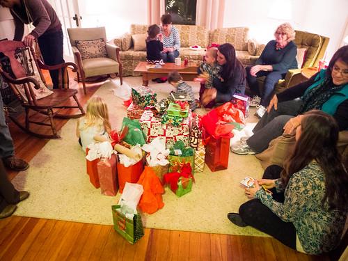 Taylor Family Christmas-16