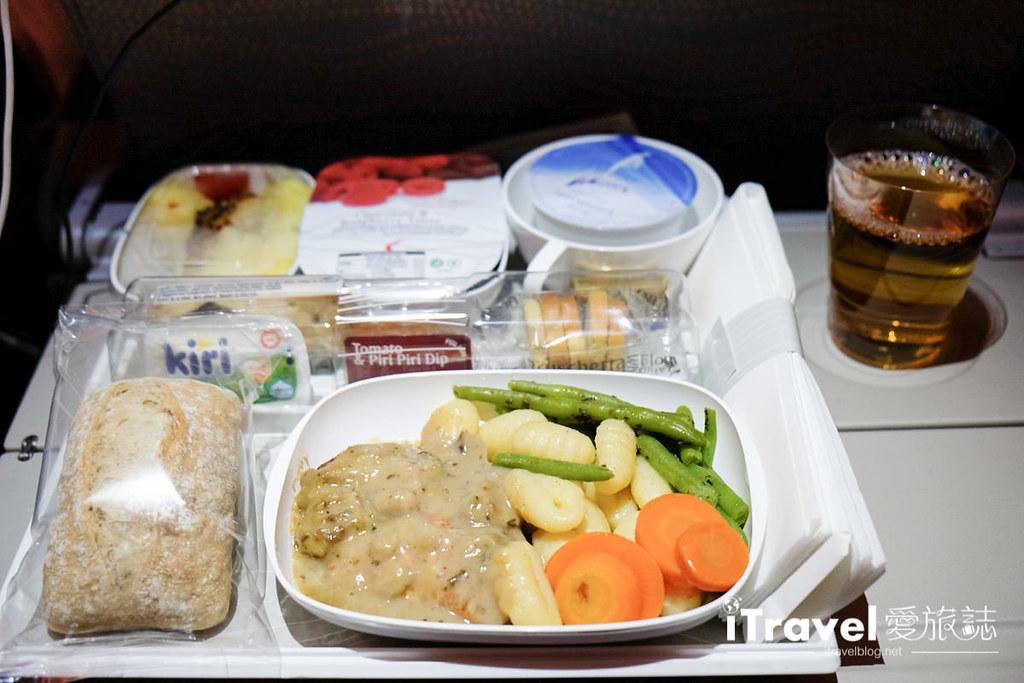 阿联酋航空 Emirates (70)