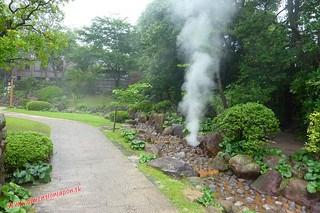 P1060561 Infierno Oniishibozu Jigoku (Beppu) 13-07-2010
