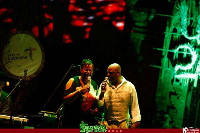 Ubud Village Jazz Festival 2016 - Louis (2)