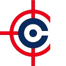 3. Crosman airguns