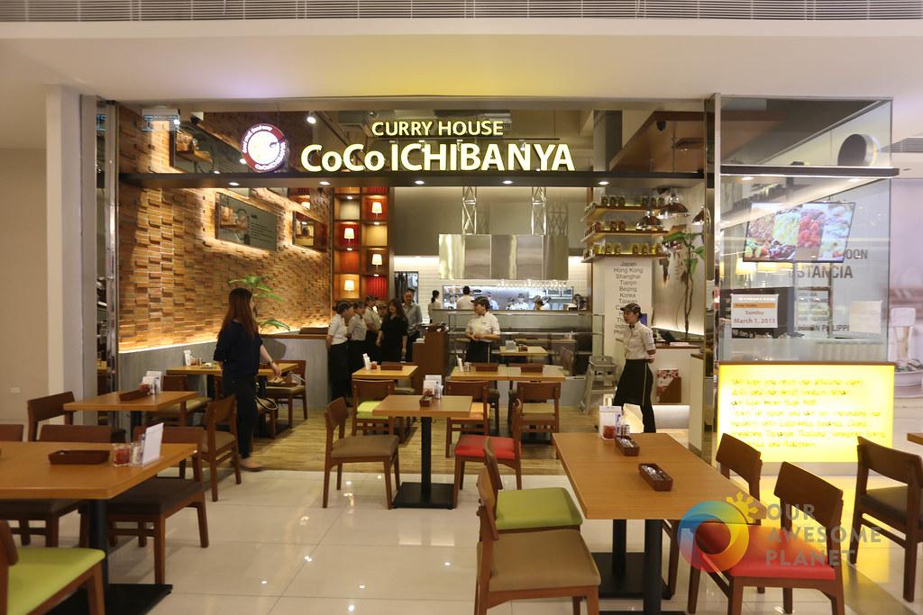 Coco Ichibanya Curry House-1.jpg