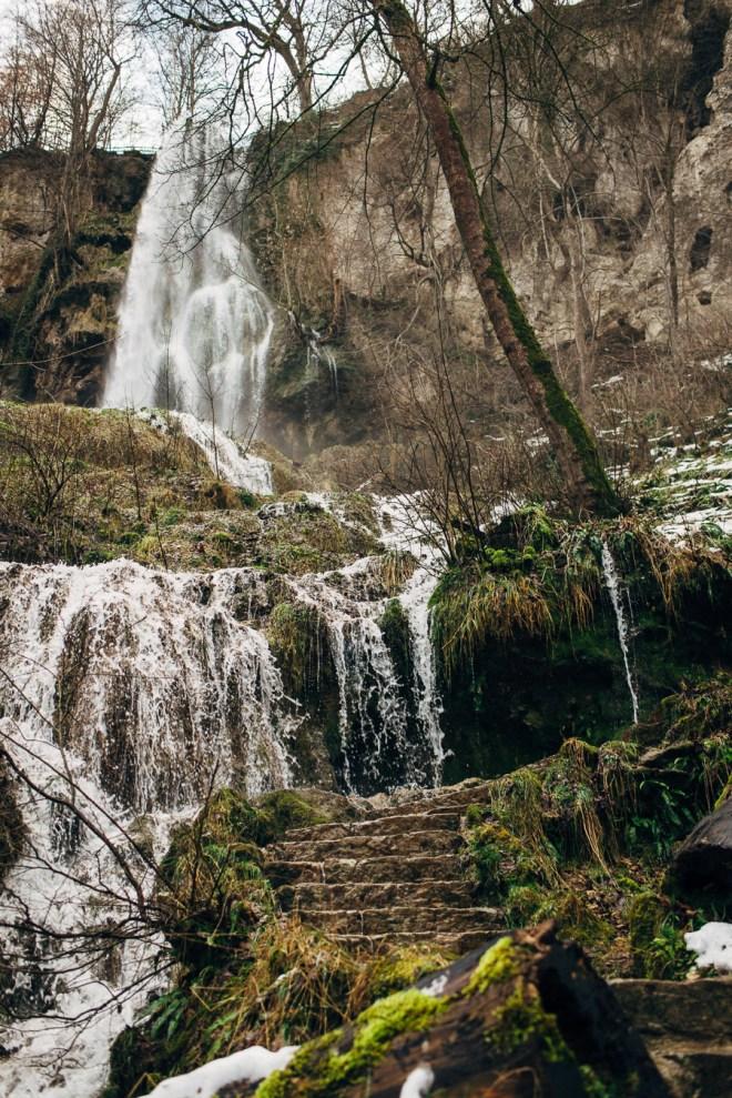 Uracher-Wasserfall-2