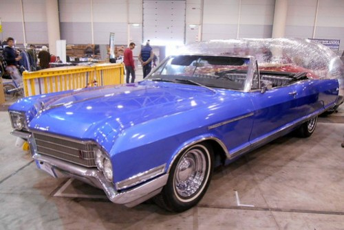 Buick-Electra_225-convertible-1966