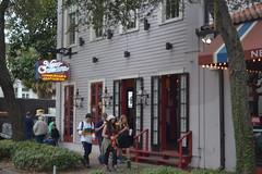 076 New Orleans Hamburger & Seafood Company