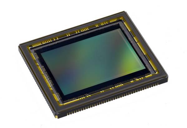 samsung sensor1