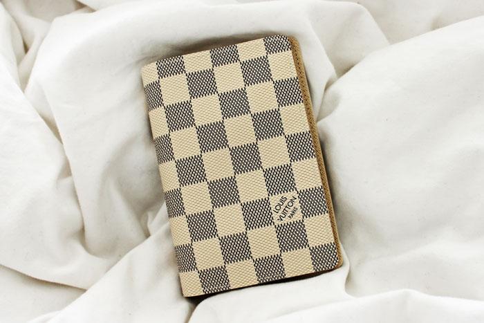 louis-vuitton-passport-cover-damier-azur