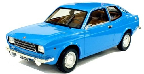 Laudoracing Fiat 128 coupé 11001 (1)