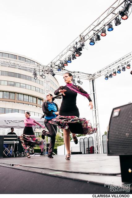 Furia Flamenca