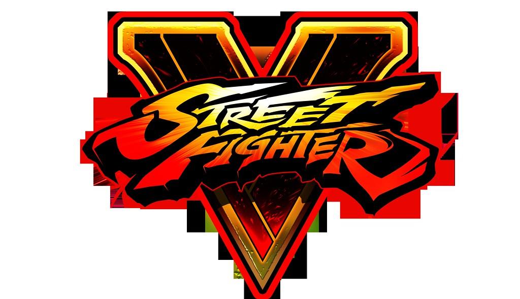 Street Fighter V Confirmed For PC & PS4 1