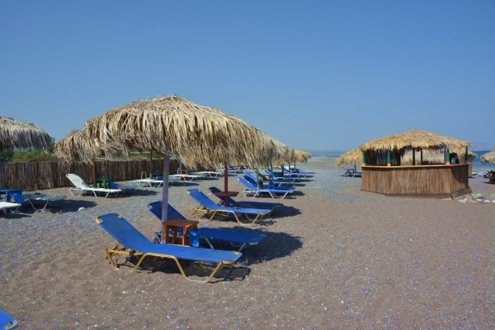 Mojito Beach Rhodos Rhodes_Beach_05