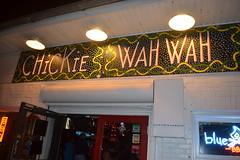 001 Chickie Wah Wah
