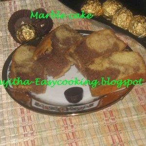 Marble-cake15