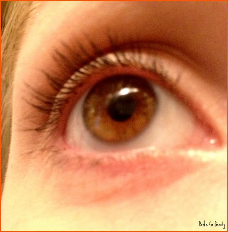 diorshow eye