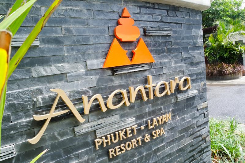 Veillage-Phuket-Anantara-33
