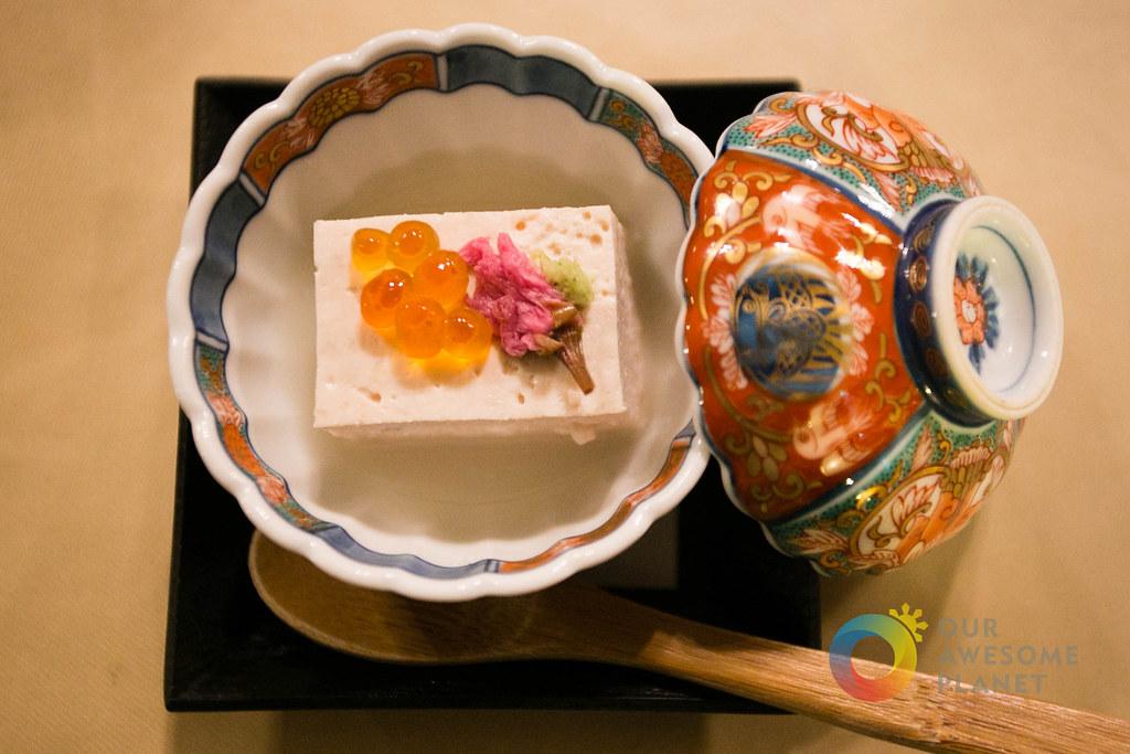 Maisen Tonkatsu-97.jpg