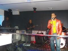 012 Marcus Scott & The Deep Soul Band