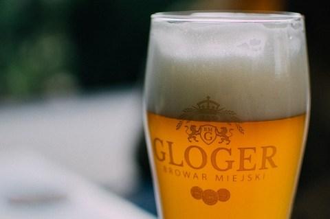 beer-932797_640